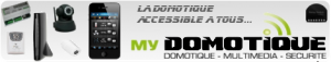 banner-my-domotique