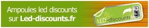 Led-discount.fr