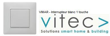 vimar1