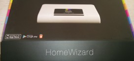 Box-homewizard-domotique34