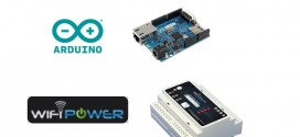 article_arduino-wifipower-domotique34