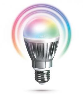ampoule_bulb_zipato-domotique34