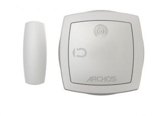 Archos_Smart-Home-MotionTag-5