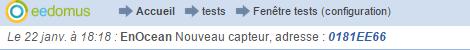 adresse_capteur_nodon_fenetre-domotique34