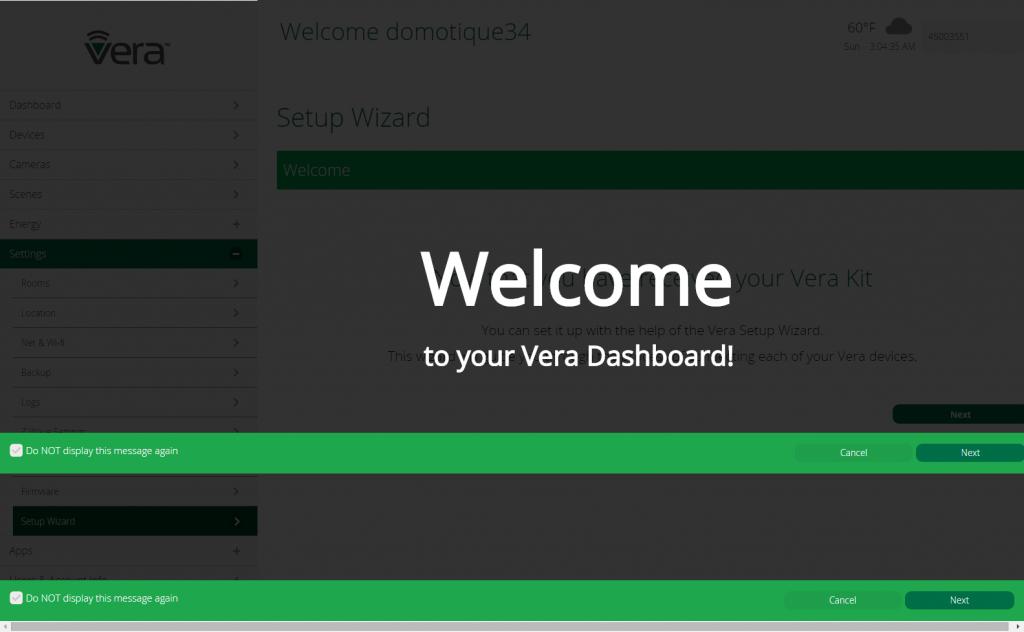 dashboard1_veraedge-domotique34
