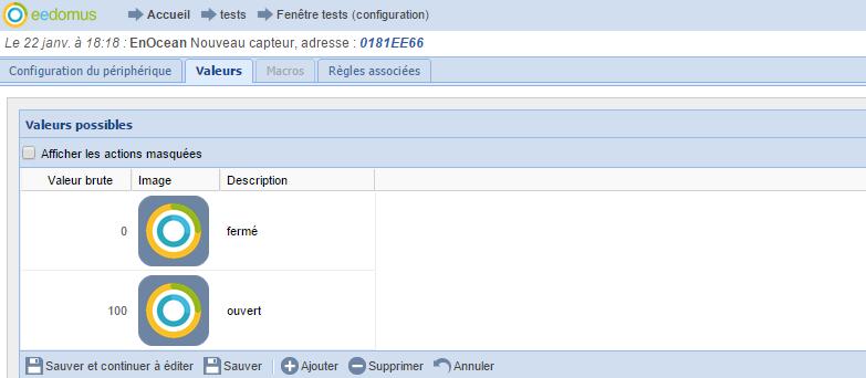 parametre_nodon_fenetre-domotique34