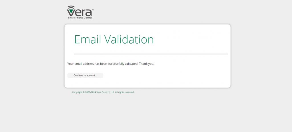 validation_email_veraedge-domotique34
