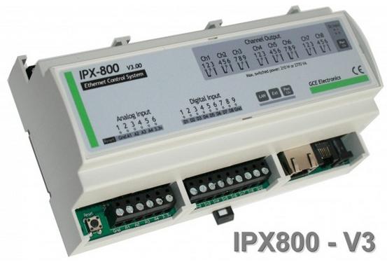 ipx800v3