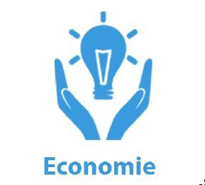 Economie-vivoka-domotique34