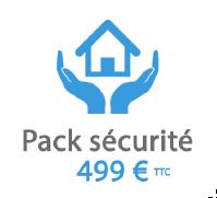 Pack securite-vivoka-domotique34
