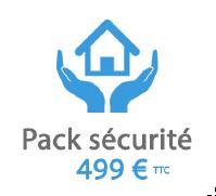 Pack securite-vivoka-domotique34