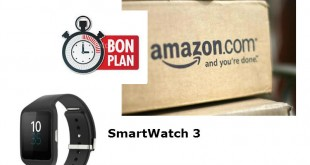 bon-plan-amazon-sony-smartwatch3-domotique34