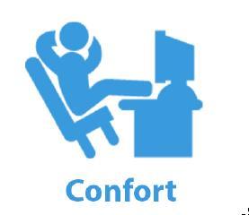 confort-vivoka-domotique34