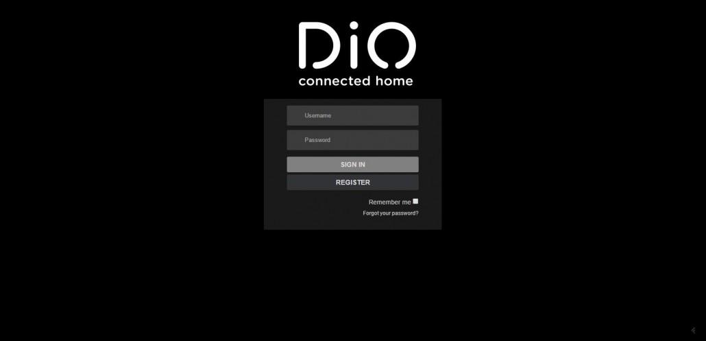 di-o-register1-domotique34