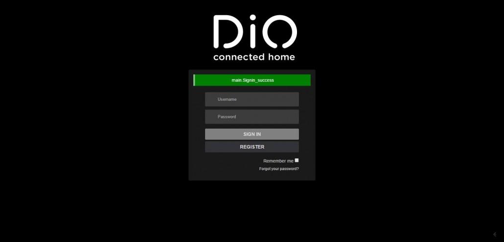 di-o-register4-domotique34