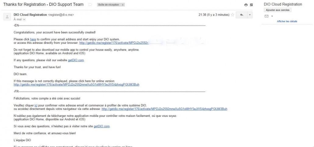 mail-confirmation-di-o-domotique34