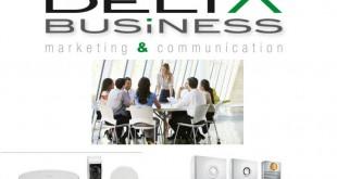 present-delta-business-domotique34