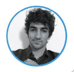 william_simonin-vivoka-domotique34