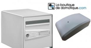 domotiser-boite-lettre-domotique34