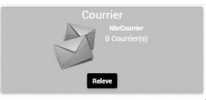 widget-courrier3-jeedom-domotique34