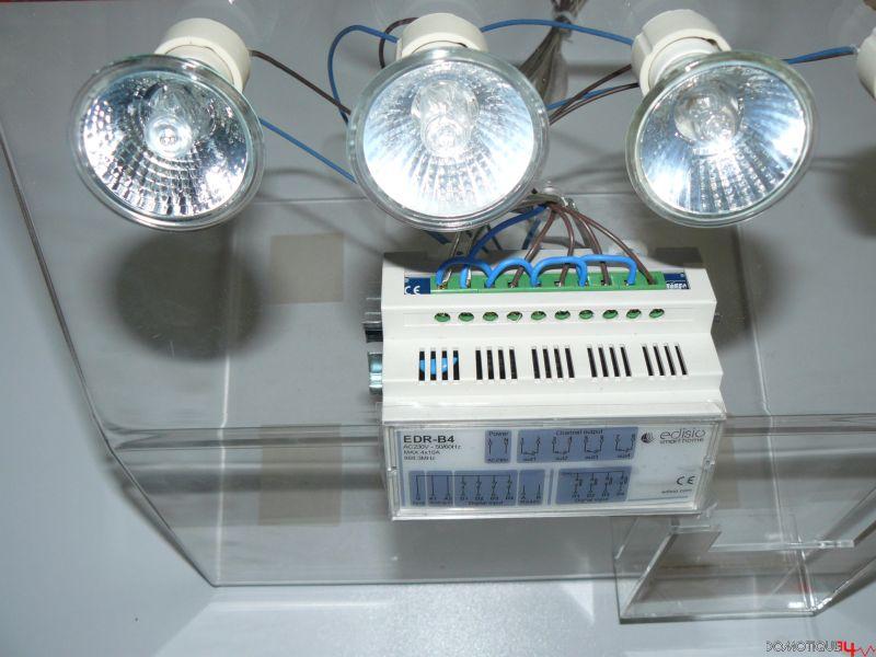 éclairage-EDR-B4-edisio-domotique34