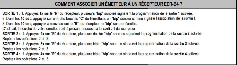 bouton-association-edr-b4-edisio-domotique34
