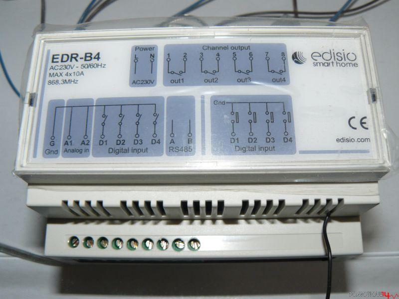 module-edisio-edr-B4-domotique34