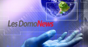 news3-domotique34