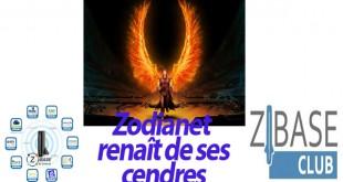 zodianet-zibase-zibase club-domotique34