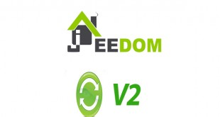 Jeedom-version-2.0-domotique34