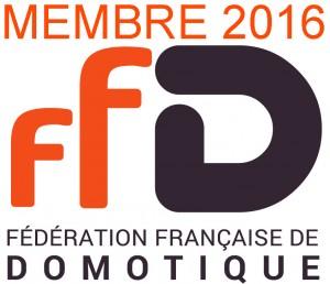 Logo-membre-FFD-2016