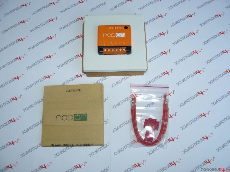 contenu-module-nodon-domotique34