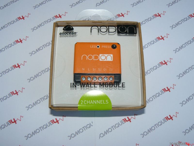 module-nodon-domotique34