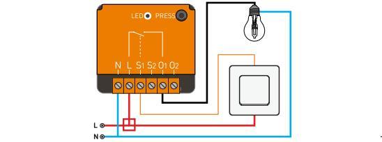 schema-1-interrupteur-1-lampe-nodon-domotique34