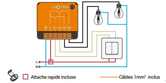 schema-2-interrupteurs-2-lampes-nodon-domotique34