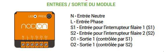 sorties-module-nodon-domotique34
