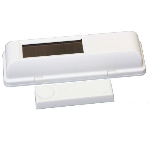 trio2sys-capteur-de-contact-de-fenetre-o2line-blanc