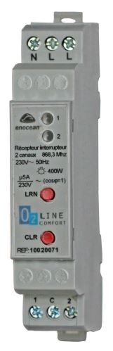 trio2sys_2-CHANNEL_5A_DIN_RAIL_RECEIVER_10020071_d8f6c27820_6c50cb0718