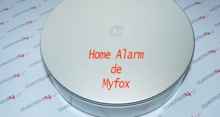 homebox_myfox_660