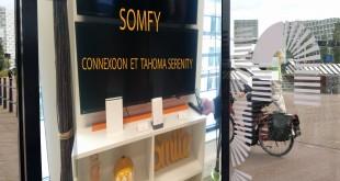 affiche_somfy
