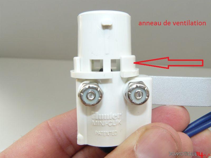 anneau-de-sechage-mini-clik-sans-domotique34