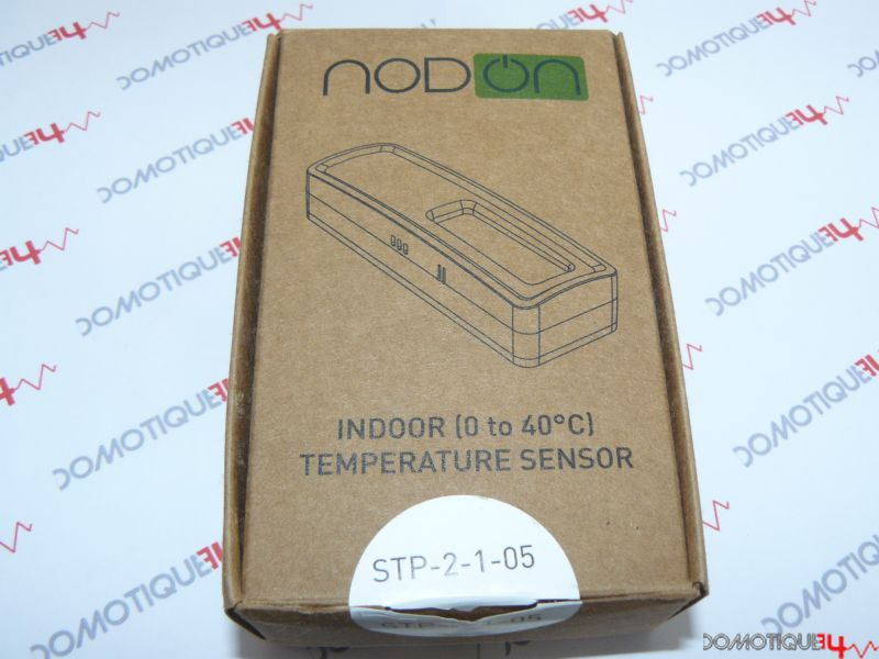 packaging-nodon-capteur-temperature-domotique34