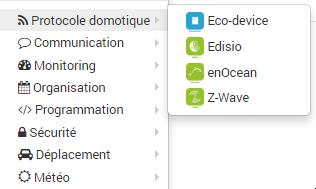 plugin-enocean-nodon-domotique34