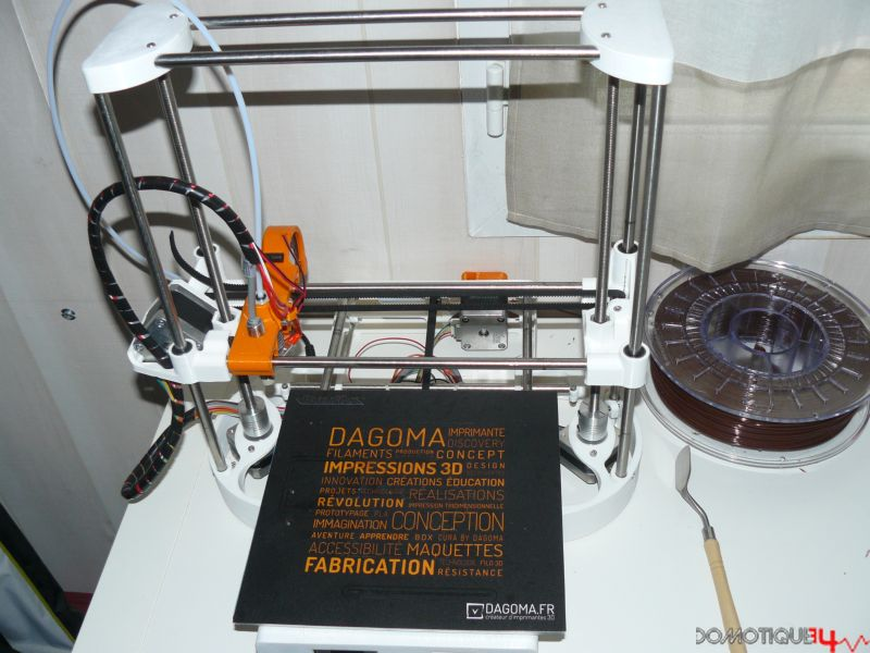 Dagoma-discovery200-domotique34