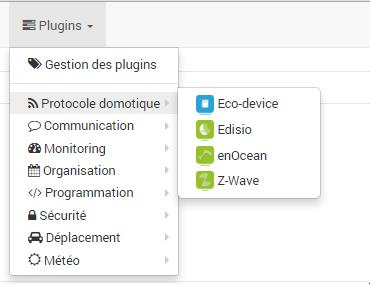 appairage-octan-nodon-zwave plus-domotique34