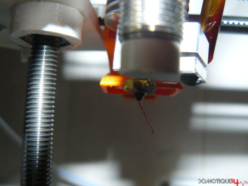 buse-imprimante3d-dagoma-discovery200-domotique34