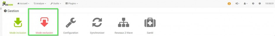 exclusion-octan-nodon-zwave plus-domotique34