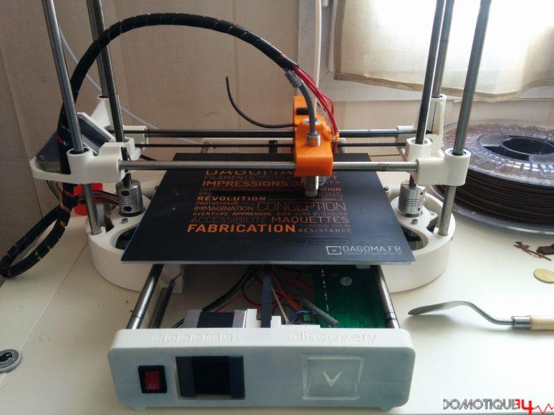 imprimante3D-dagoma-discovery200-domotique34
