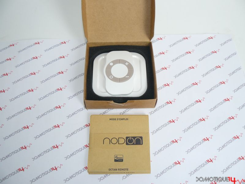 packaging-2-octan-zwave plus-nodon-domotique34
