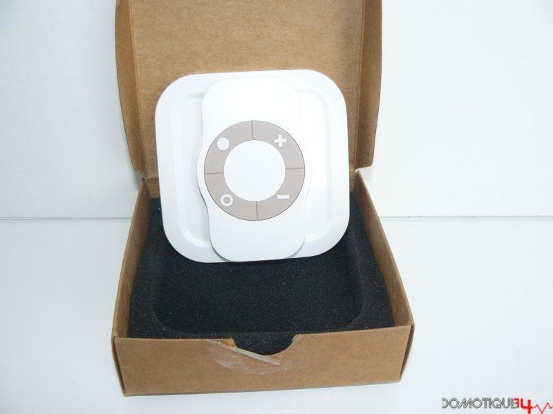 packaging-3-octan-zwave plus-nodon-domotique34